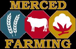 Merced Farming