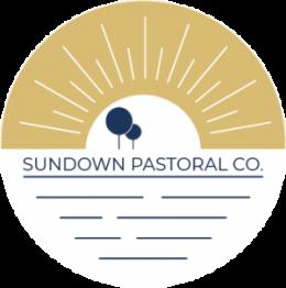 Sundown Pastoral Co.